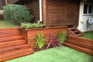 Dr-Garden-Landscaping-in-Bronte-Sydney-NSW-Retainingwalls-Plants-Garden-Beds-Synthertic-Turf-360x240